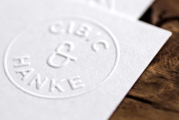 Cibic & Hanke (5)