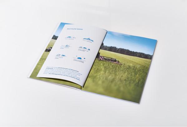 Geschäftsbericht der KTG Gruppe (11)