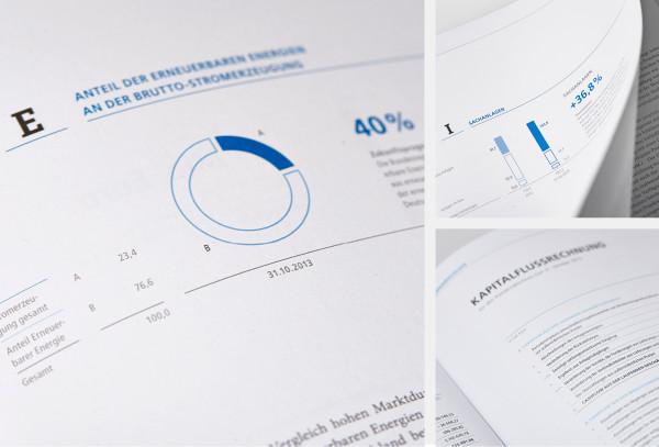Geschäftsbericht der KTG Gruppe (14)