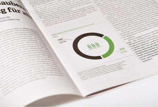 Geschäftsbericht der KTG Gruppe (3)