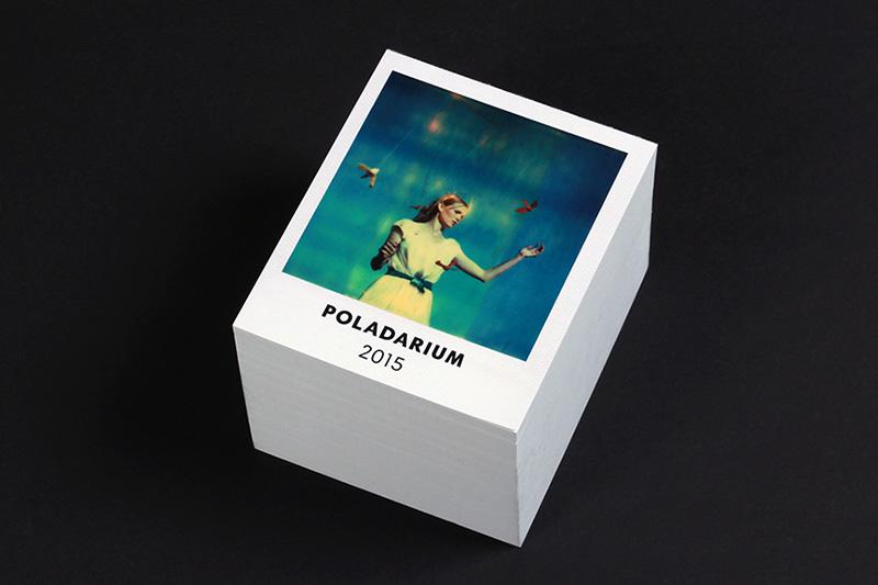 Poladarium 2015 (1)
