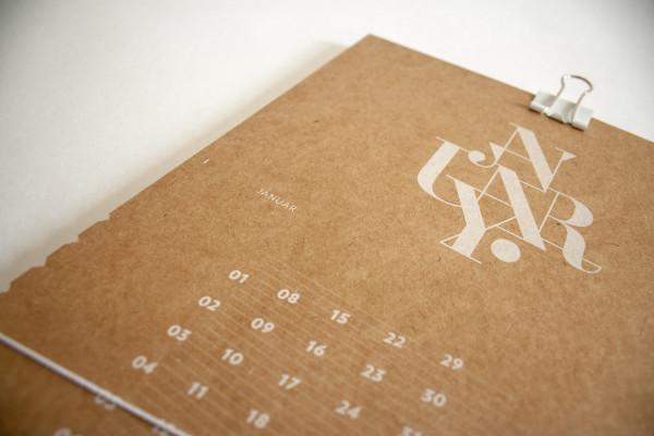 12° Der 10 Jahres Kalender (2)