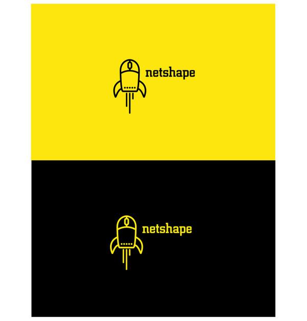 Netshape (5)