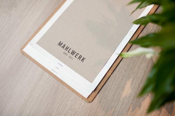 Mahlwerk / Cafe & Deli (10)