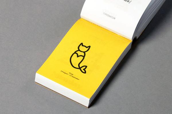 Typodarium 2015 –  The Daily Dose of Typography (17)