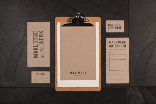 Mahlwerk / Cafe & Deli (5)