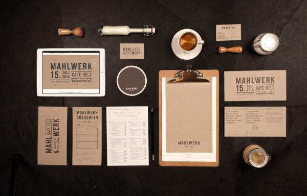 Mahlwerk / Cafe & Deli (2)