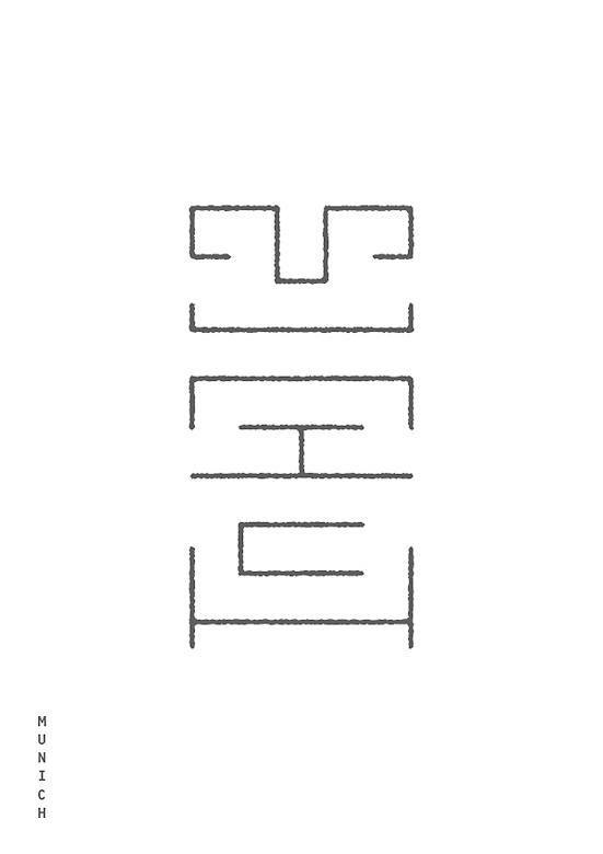 Nihon Typeface (14)