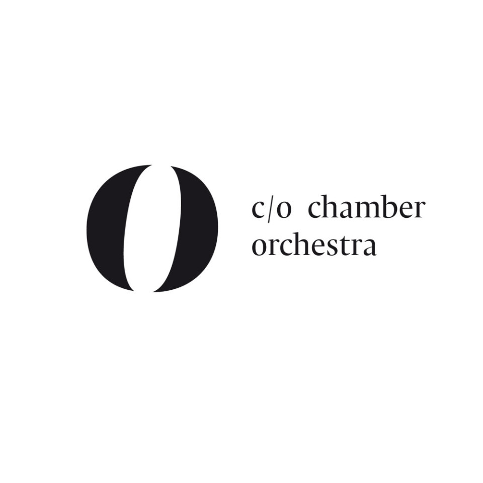 C/O Chamber Orchestra (1)