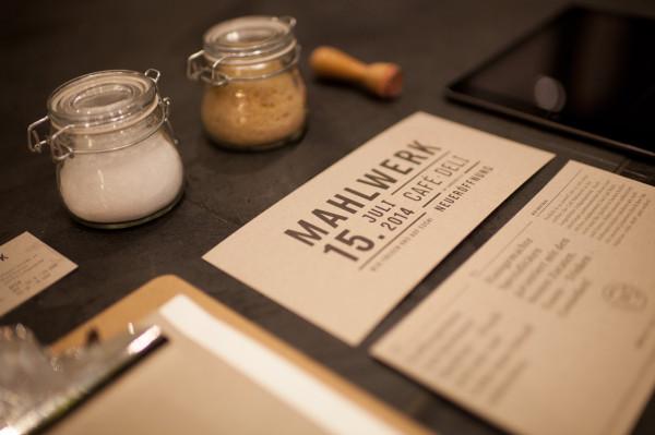 Mahlwerk / Cafe & Deli (4)