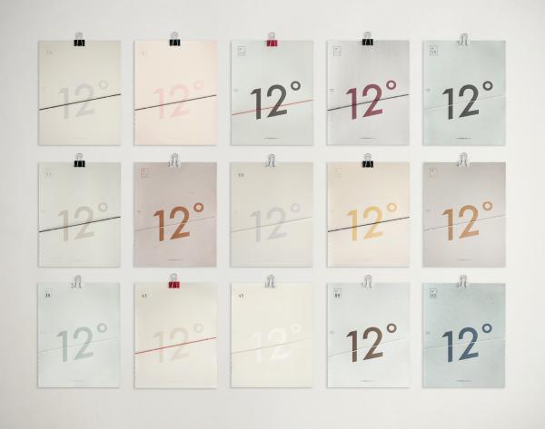 12° Der 10 Jahres Kalender (14)
