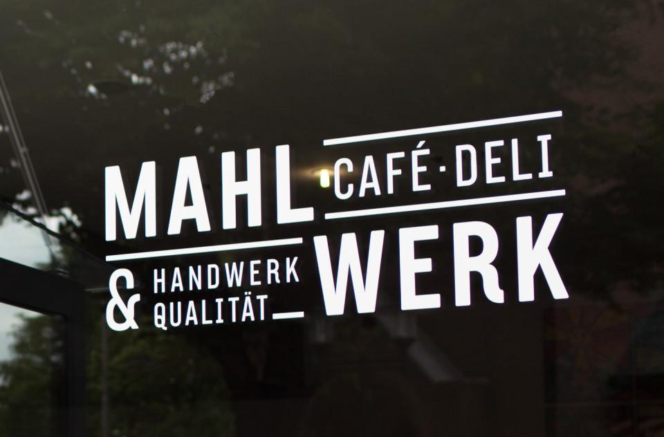 Mahlwerk / Cafe & Deli (1)