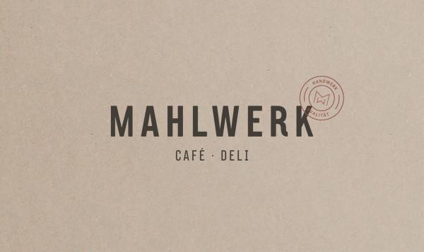 Mahlwerk / Cafe & Deli (8)