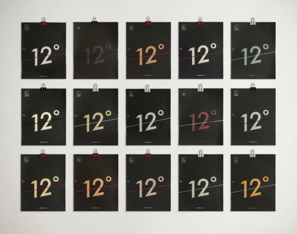 12° Der 10 Jahres Kalender (17)