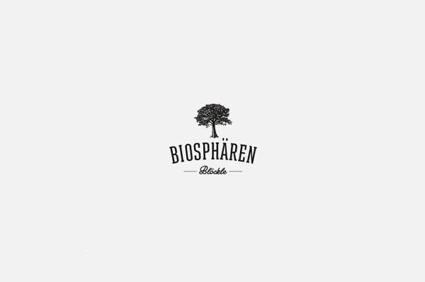 Das Biosphärenblöckle. (1)