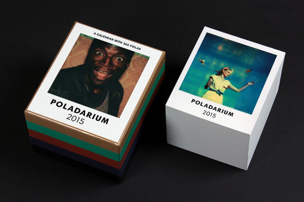 Poladarium 2015 (18)