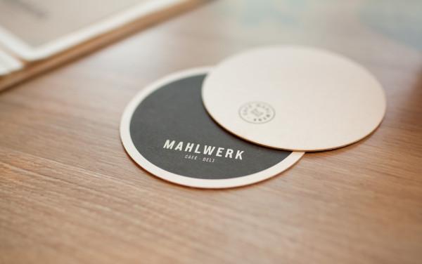 Mahlwerk / Cafe & Deli (13)