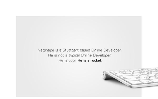 Netshape (1)