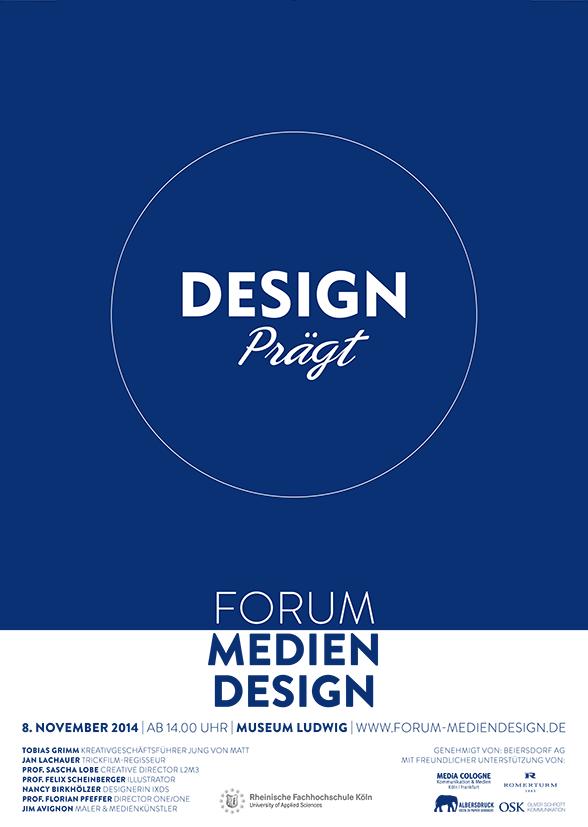 forum mediendesign design pr gt. Black Bedroom Furniture Sets. Home Design Ideas