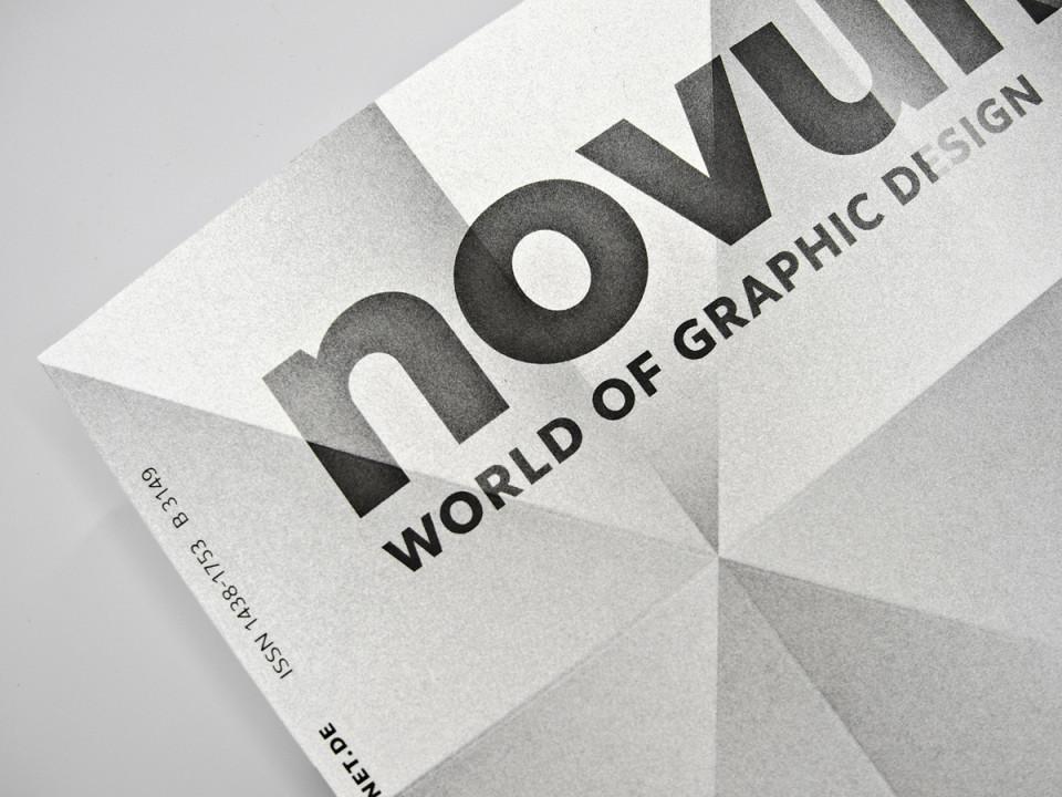 Novum 11.14 (1)