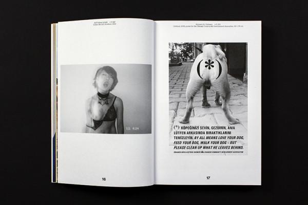 Slanted Magazin #24 – Istanbul (4)