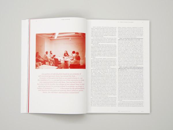 Revue 16 – Offline (8)