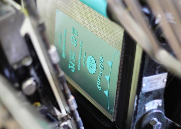 Slik Letterpress-Box (14)