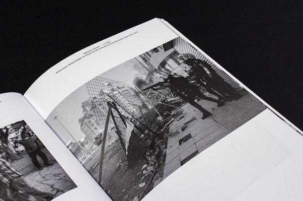 Slanted Magazin #24 – Istanbul (12)