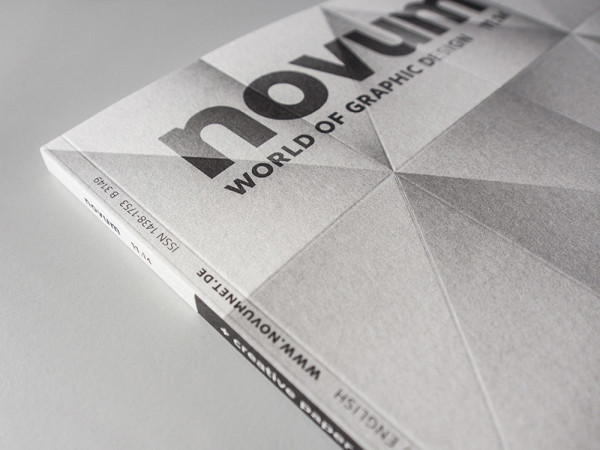 Novum 11.14 (3)
