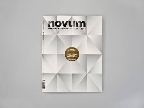 Novum 11.14 (4)