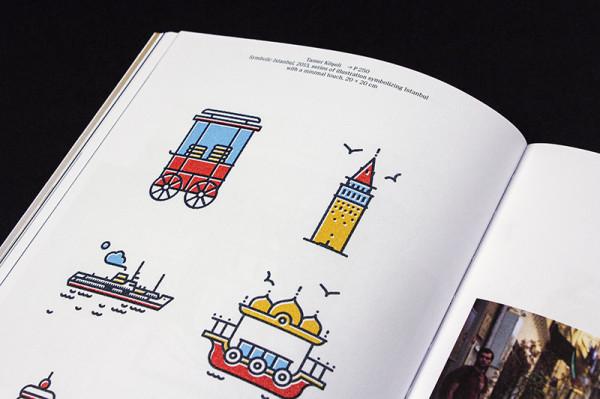 Slanted Magazin #24 – Istanbul (5)