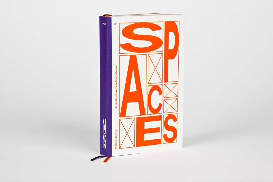 Spaces – Offspaces in Deutschland (1)