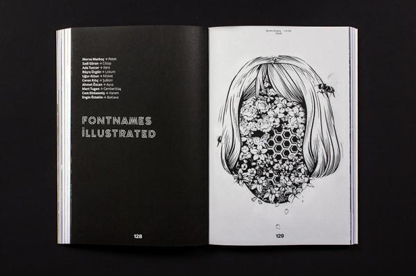 Slanted Magazin #24 – Istanbul (13)
