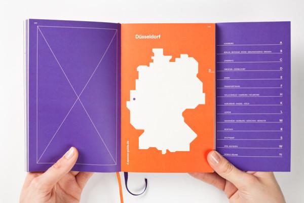 Spaces – Offspaces in Deutschland (6)