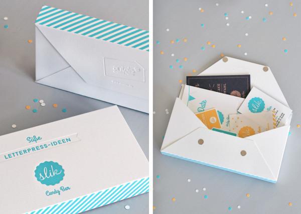 Slik Letterpress-Box (1)