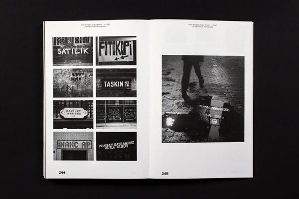 Slanted Magazin #24 – Istanbul (15)