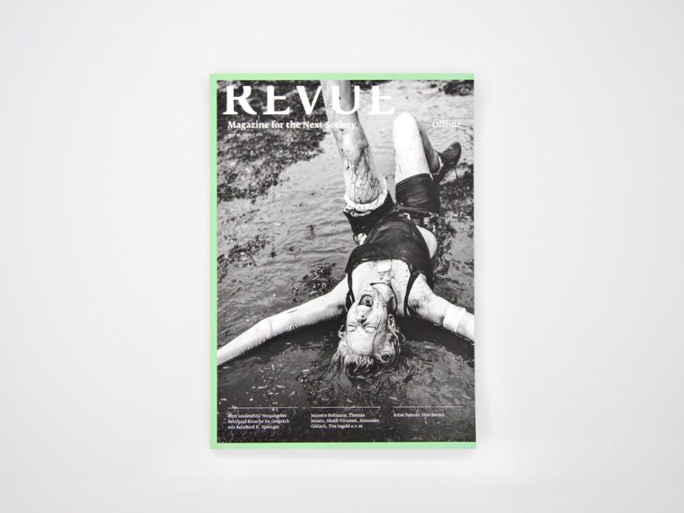 Revue 16 – Offline (1)