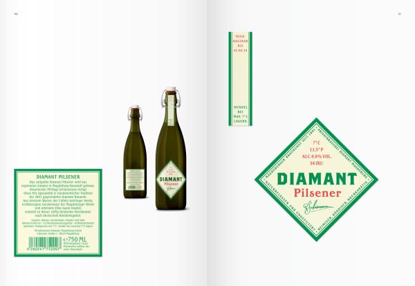 Handschliff – Relaunch des Magdeburger Diamant Bieres (7)