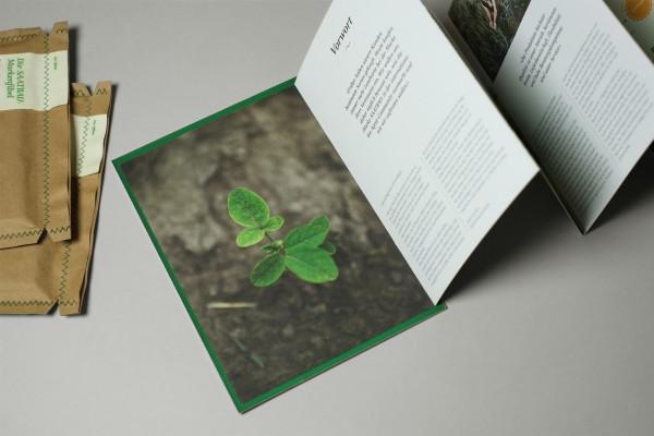 Gemeinsam wachsen – Die Saatbau Markenfibel (3)