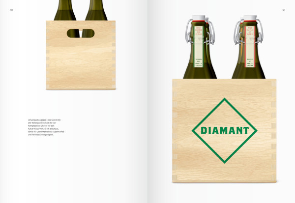 Handschliff – Relaunch des Magdeburger Diamant Bieres (8)