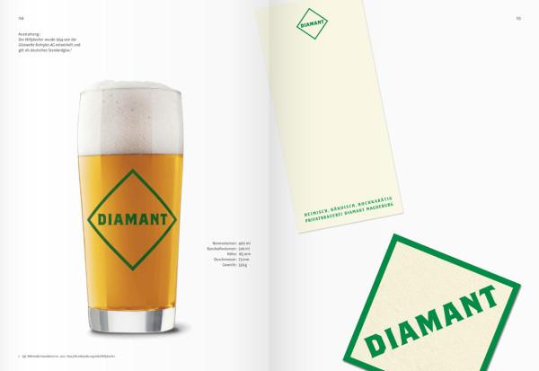 Handschliff – Relaunch des Magdeburger Diamant Bieres (9)