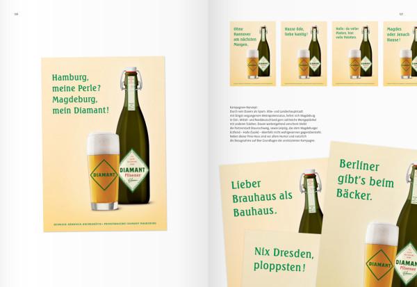 Handschliff – Relaunch des Magdeburger Diamant Bieres (10)
