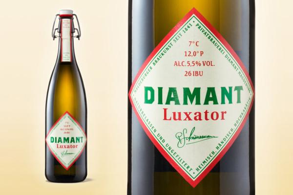 Handschliff – Relaunch des Magdeburger Diamant Bieres (3)