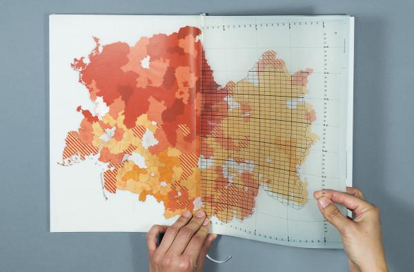 Dein geografisches Deutschland (2)
