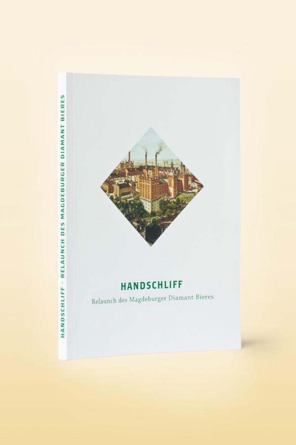 Handschliff – Relaunch des Magdeburger Diamant Bieres (6)