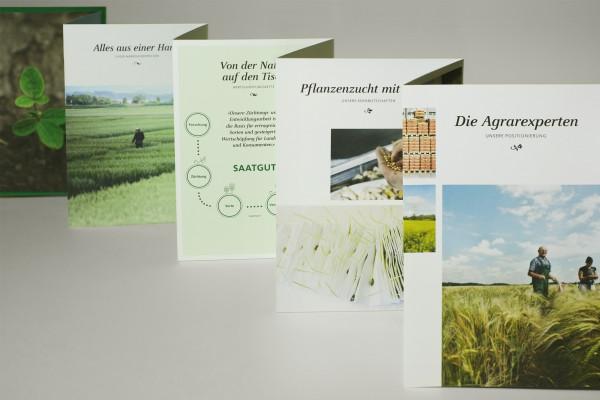 Gemeinsam wachsen – Die Saatbau Markenfibel (4)