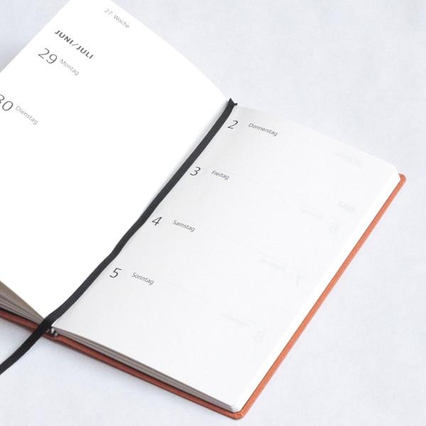 Der Kalender 2015 (10)