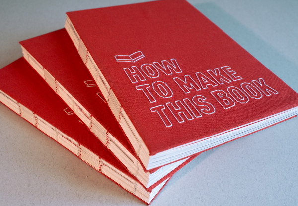 How To Make This Book (17)