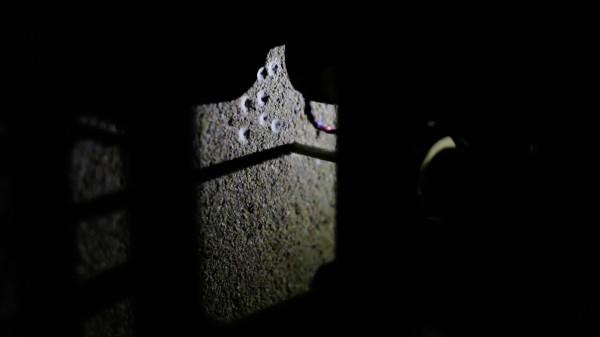 Kommunikation mit der Zukunft – Der Petroglyphomat (9)