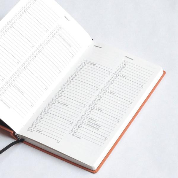 Der Kalender 2015 (11)